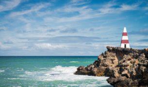 South Australian Road-trips