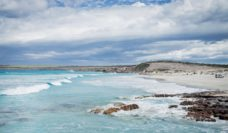the seafood frontier south australian road trips