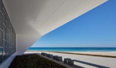 SLSC surf clubs australia modern designer architecture