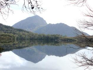 tasmania natural beauty