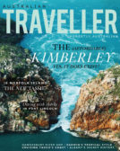 Kimberley cover LowRes_1024x1024