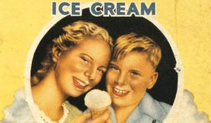 ice cream paddlepop history