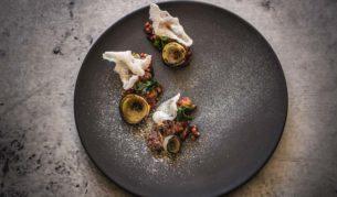 restaurant review atlas dining melbourne south yarra victoria