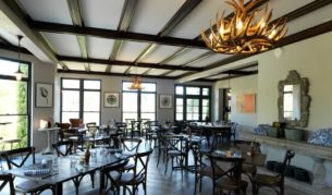 review bistro officina bowral nsw restaurant eat