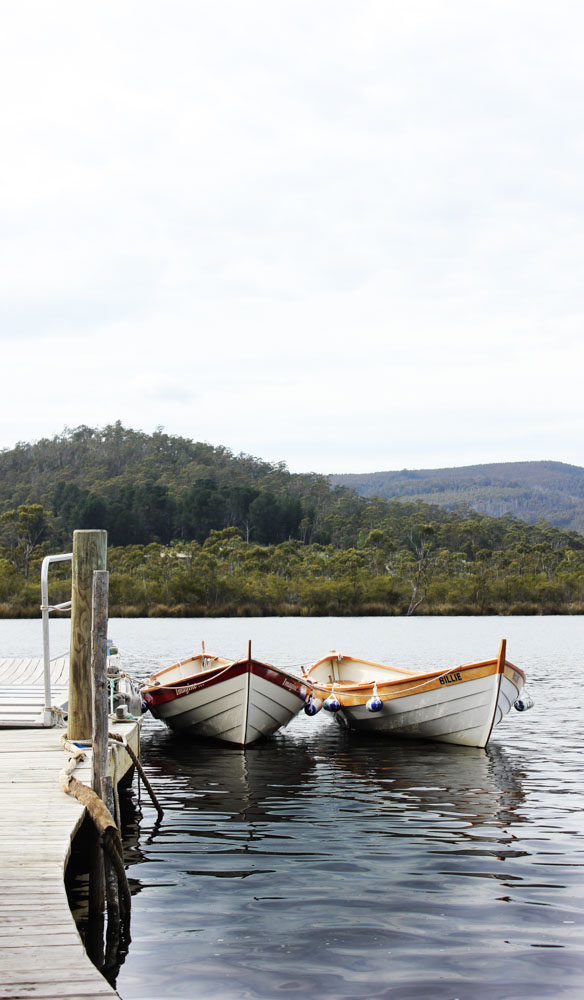 south west tasmania huon valley