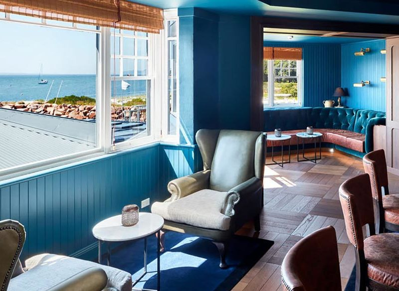 hotel new openings boutique luxury stays australia