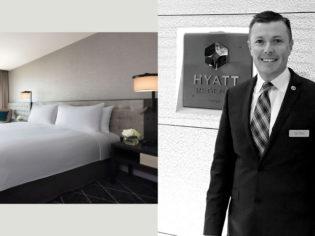 Hotel stays concierge premium