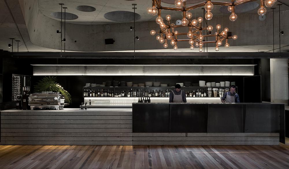 Hotels drinks food wine bars