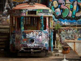food restaurants new openings Sydney indie
