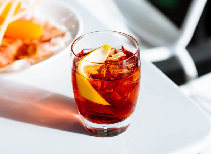 Food italian wine drinks bar restaurant