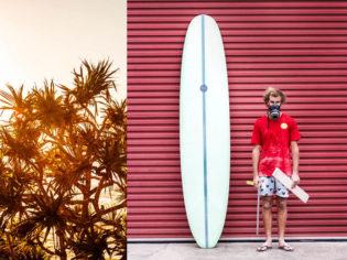 surf sun coast swim shine relax beach
