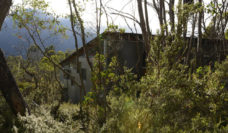 Kia Ora Huts Cradle Mountain