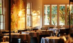 Dan Hunter's Brae has helped redefine Australian cuisine.