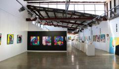 19KAREN art gallery is a must-do - Photo Celeste Mitchell