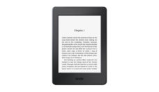 WIN a Kindle Paperwhite 3G ($250)
