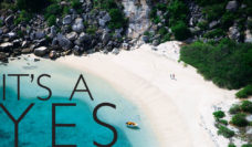 luxury escapes romantic vote yes marriage gay weekend holidays