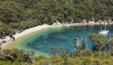 Nude Nude Nowa Nowa - Australian Traveller
