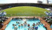 pool breaks drinks work summer cool down relax drinks spas