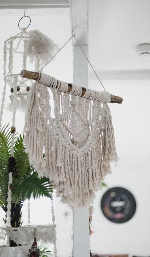 The Craft Parlour Palm Beach Gold Coast art workshops