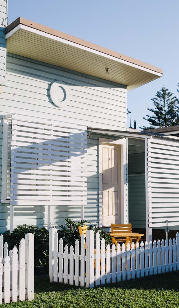 La Costa Motel Palm Beach Gold Coast accommodation stays