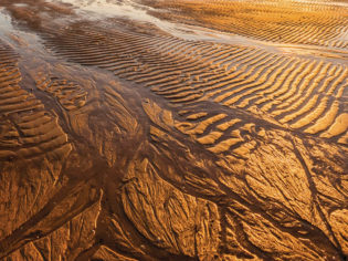 Mackay's beaches