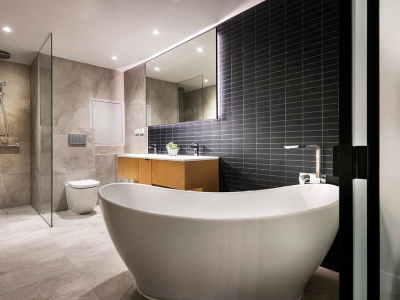 Tradewinds Hotel Fremantle luxury accommodation stays