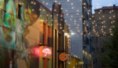 Adelaide Fringe things to do events festival venues Rundle Street