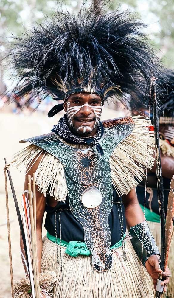 family culture aboriginal dance laura dance festival cairns