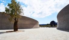 Mornington Peninsula Pt Leo Estate sculpture park