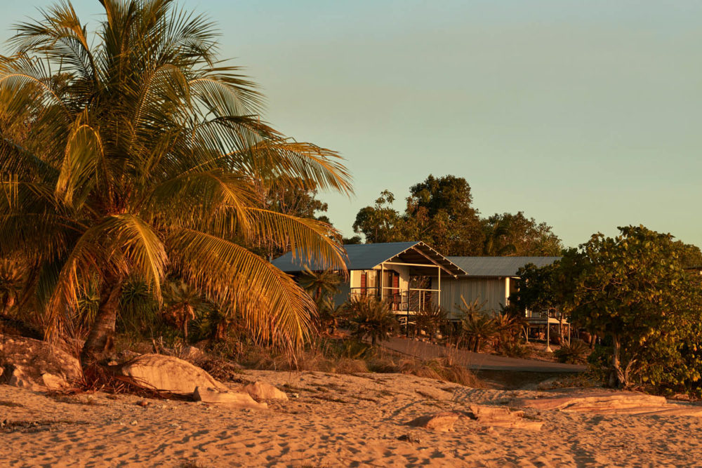 outback northern territory lodge stays accommodation history aborigines art culture