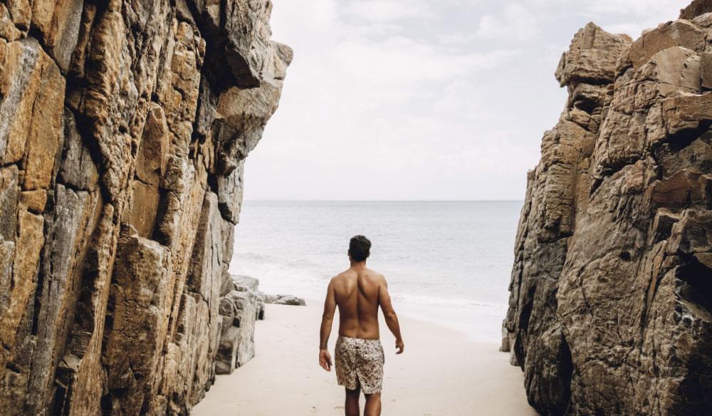 How To Travel Australia in 45 Days - Australian Traveller
