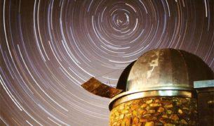 Arkaroola Observatory