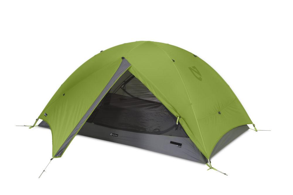NEMO Galaxi Lightweight Hiking Tent