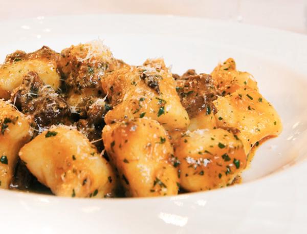 Onesta Cucina, Bowral.