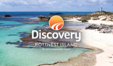 Discovery-parks-deal