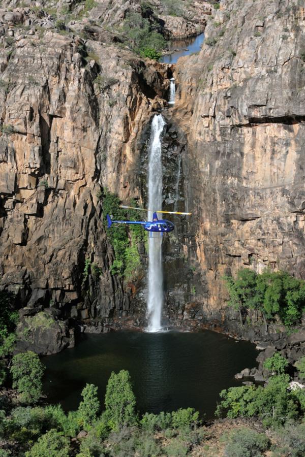 Nitmiluk National Park, Northern Territory.