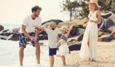 Daydream-island-family-deal