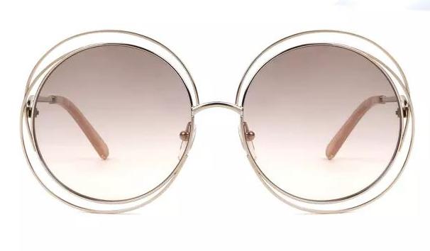 Chloe glasses