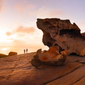 Outback to Islands Journey Beyond travel deal