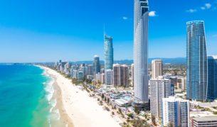 Gold-coast-beach-hotels