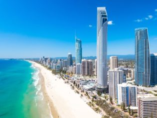 Gold-coast-beach-hotels