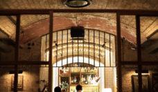 Palmer & Co - Best Secret Bars in Sydney