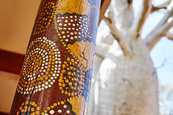 didgeridoo the kimberley