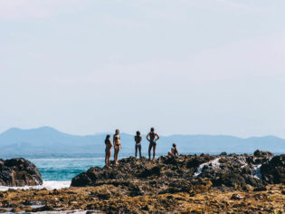 Best Things To Do Byron Bay