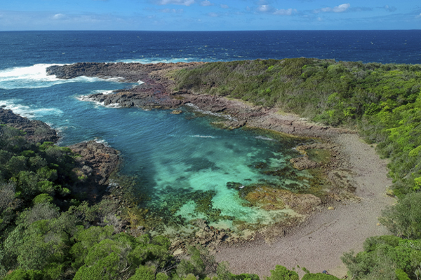 The Top Nature Experiences in Shellharbour, NSW ...