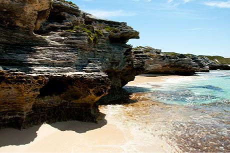 Rottnest Island, Australia Islands