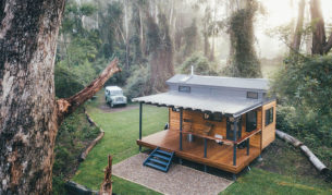 Luxury Escapes - Australian Traveller - Australian Traveller