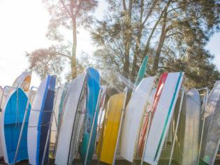 Gosford-Brisbane-Water-boats