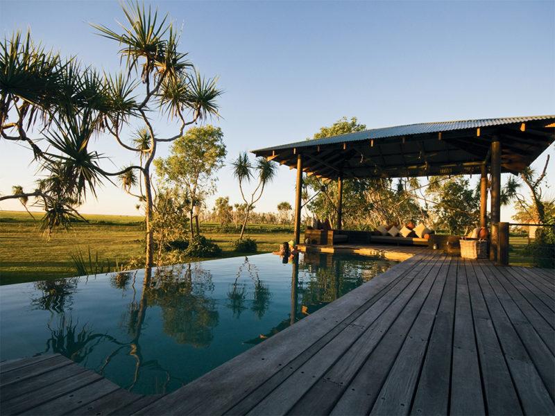 Bamurra Plains, Northern Territory
