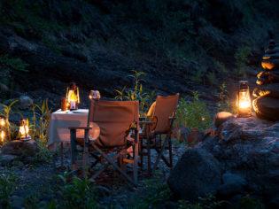 Gold Coast Camping